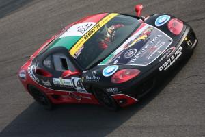 Monza 006