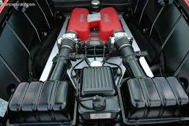 motore 360 Modena (3)