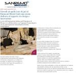 01 Sanremo News 19apr18