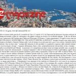 05 QE Magazine 28apr18