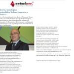 08 MontecarloNews 23apr18