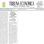 10 Tribuna Economica 22apr18