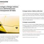 11 Monaco Italia Magazine 20apr18
