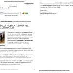 Innovitalia-_-Giornata-della-Ricerca-Italiana-nel-Principato-di-Monaco- (unito)